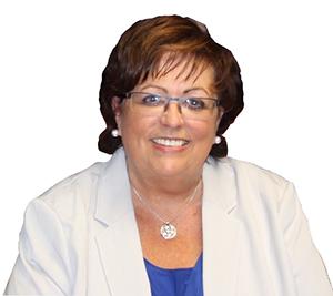 Brenda Fontaine