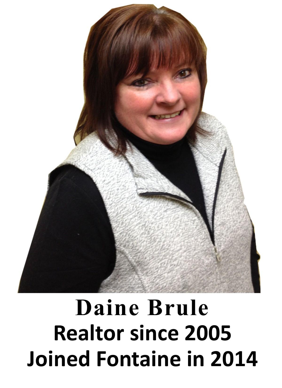 Diane Brule