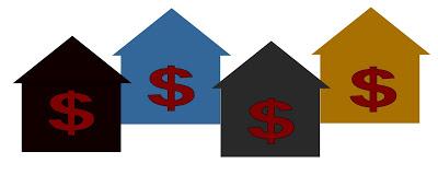 http://3.bp.blogspot.com/-RovP62jtrf4/TymBLpM8eYI/AAAAAAAAALI/j2MOjHTE3u8/s400/houseprice.jpg