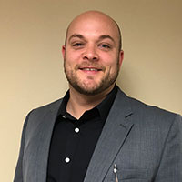 Chad Doucette, Realtor at Fontaine Family - The Real Estate Leader