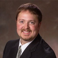 Clay Larochelle, Realtor at Fontaine Family - The Real Estate Leader