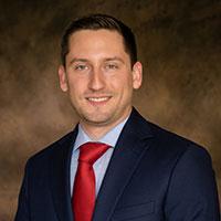 Sam Pecor, Realtor at Fontaine Family - The Real Estate Leader