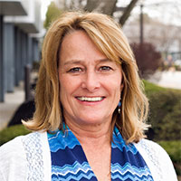 Sarah Higgins, Realtor at Fontaine Family - The Real Estate Leader