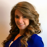 Megan Fortin, Realtor at Fontaine Family - The Real Estate Leader