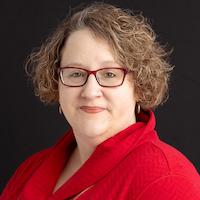 Jennifer Jalbert, Realtor at Fontaine Family - The Real Estate Leader