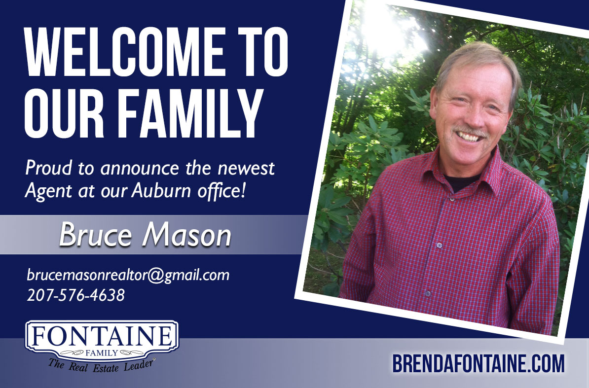 We're pleased to announce the addition of Deb Brackett to the team at our Auburn location!