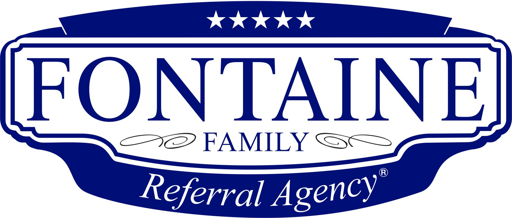 Fontaine Referral Agency | Maine's Referral Network for Retired Realtors