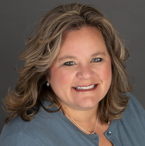 Michelle Gosselin, Realtor at Fontaine Family - The Real Estate Leader