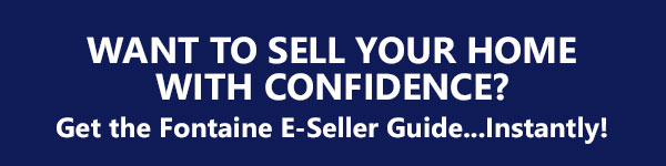 Fontaine Family - The Real Estate Leader's Seller Guide | The Ultimate Home Selling Experience
