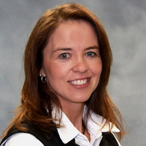 Angie Larochelle, Realtor at Fontaine Family - The Real Estate Leader