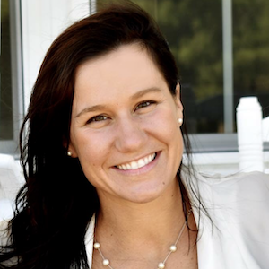 Tiffany Poland, Realtor at Fontaine Family - The Real Estate Leader