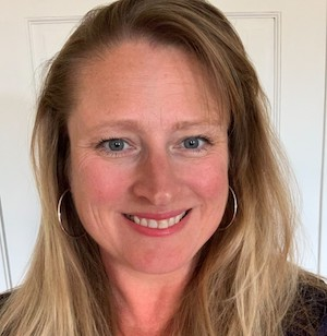 Abby Davis, Realtor at Fontaine Family - The Real Estate Leader