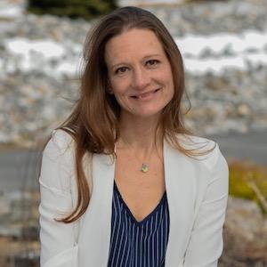Sandra Godin, Realtor at Fontaine Family - The Real Estate Leader
