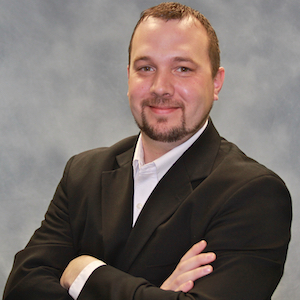 Nick Trider, Realtor at Fontaine Family - The Real Estate Leader