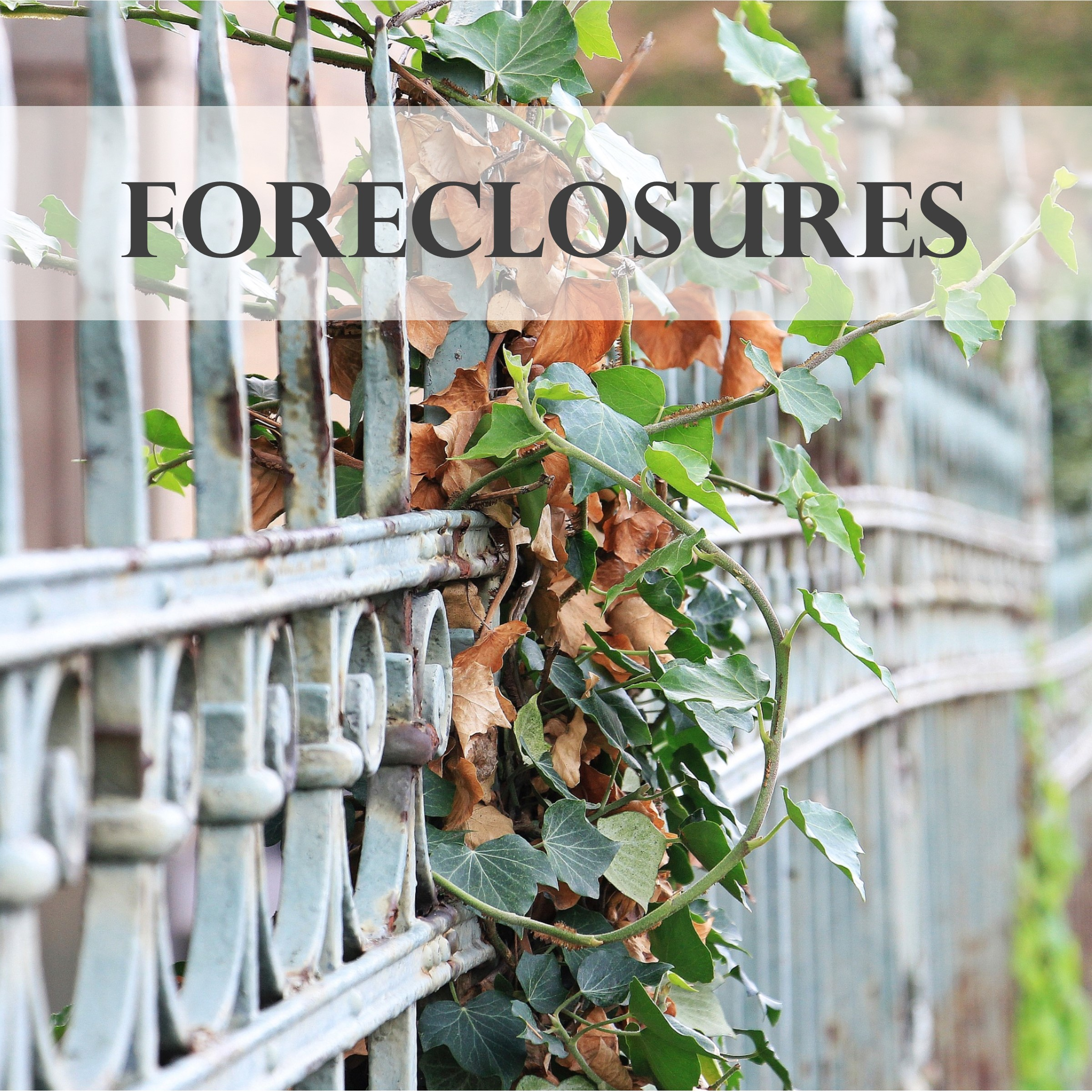 Maine Foreclosures - Fontaine Family - The Real Estate Leader - real estate leader, maine homes for sale, maine real estate, mai