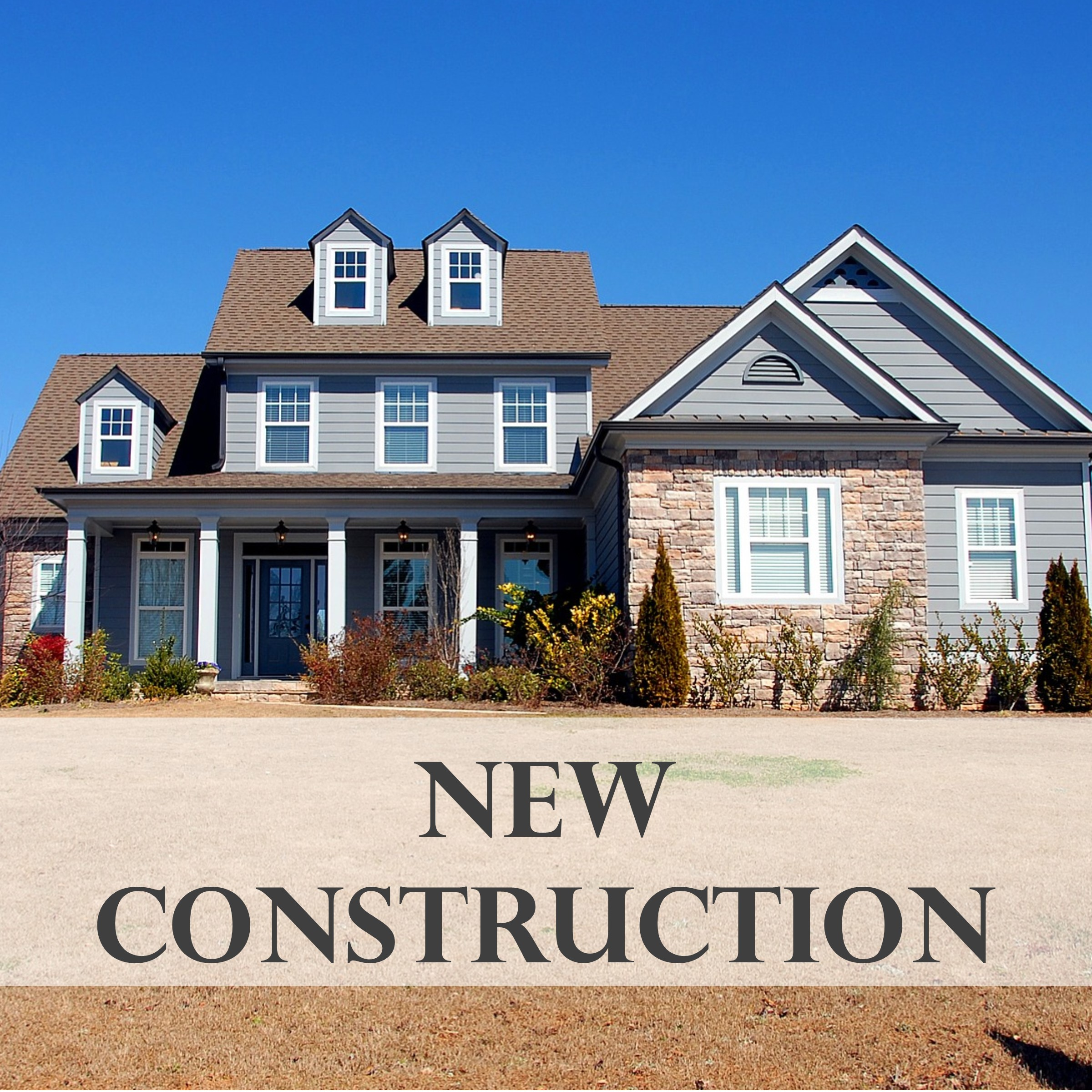 Maine New Construction - Fontaine Family - The Real Estate Leader - real estate leader, maine homes for sale, maine real estate,