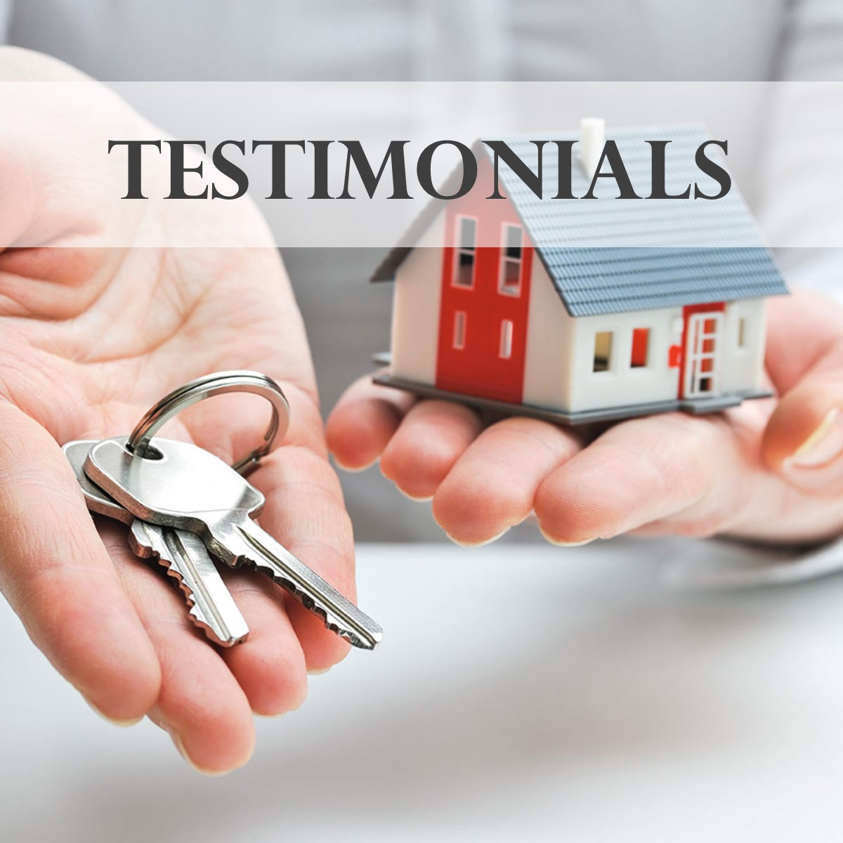 Maine Realtor Testimonials - Fontaine Family - The Real Estate Leader - real estate leader, maine homes for sale, maine real est