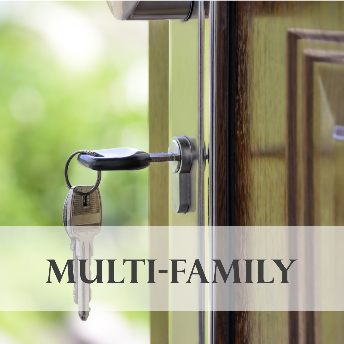 Maine Multi-Family Property Listings - real estate leader, maine homes for sale, maine real estate, maine realtors, fontaine fam