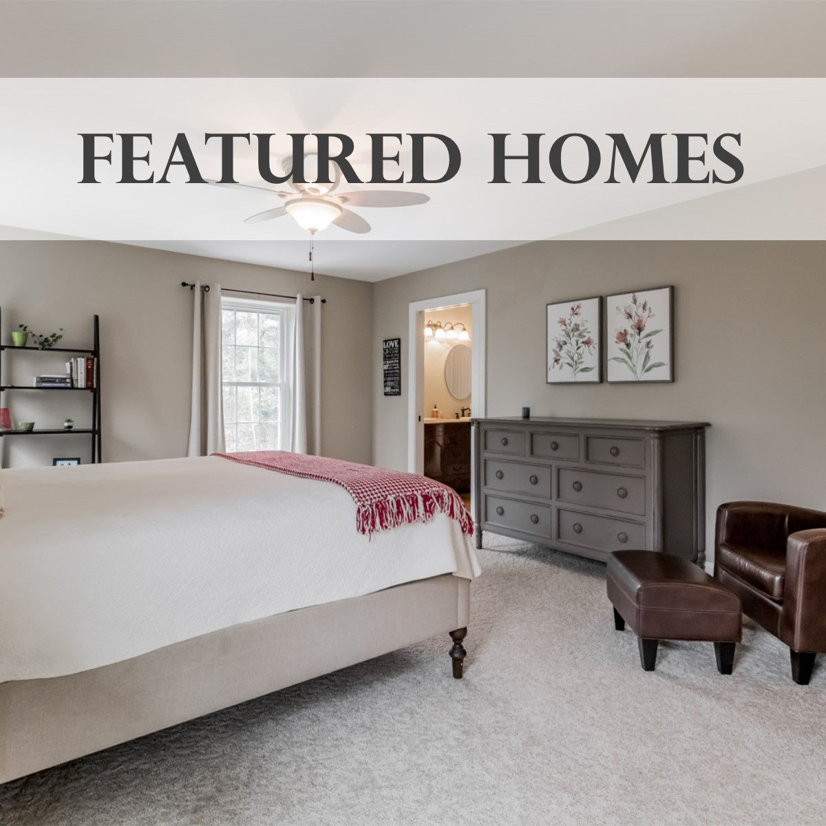 Just listed southern maine homes for sale - real estate leader, maine homes for sale, maine real estate, maine realtors, fontain