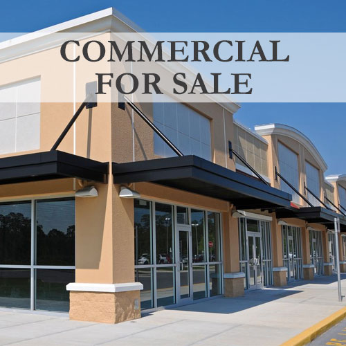 Maine Commercial Property Listings - real estate leader, maine homes for sale, maine real estate, maine realtors, fontaine famil