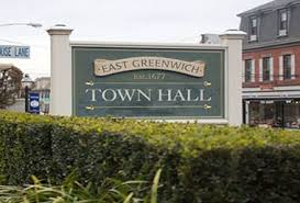 East Greenwich community image