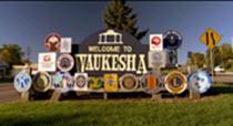 welcome to waukesha