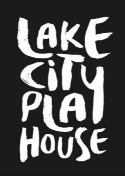 Lake City Playhouse