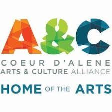 Coeur d'Alene Arts & Culture Alliance