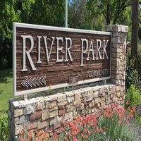 River Park community image