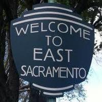 East Sacramenmto community image