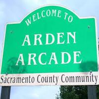 Arden Arcade community image