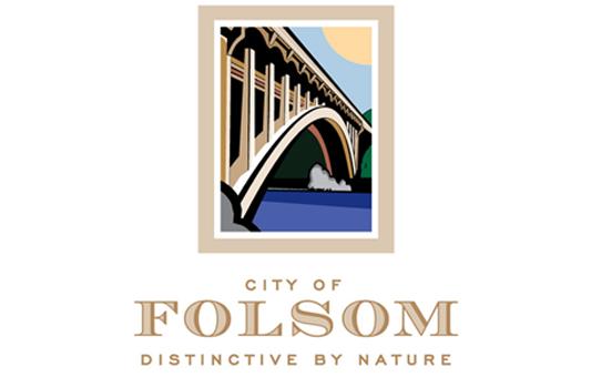 Folsom City community image
