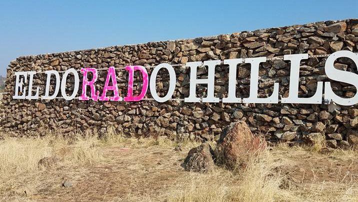 El Dorado Hills community image