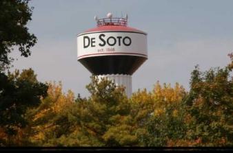 De Soto community image
