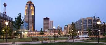 Des Moines community image