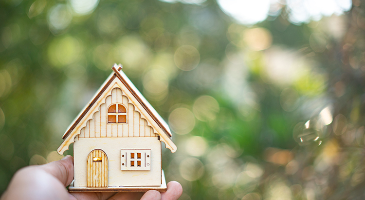 Expert Insights on the 2020 Housing Market |