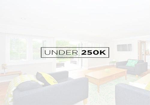 Under 250K Small