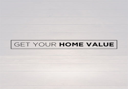Home Value Small