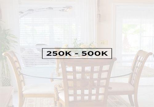 250-500 Small