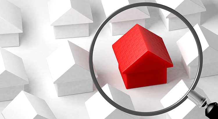 The Biggest Issue Facing Housing Next Year | MyKCM