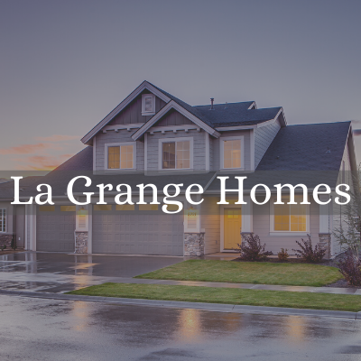 La Grange Homes