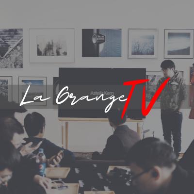 La Grange TV