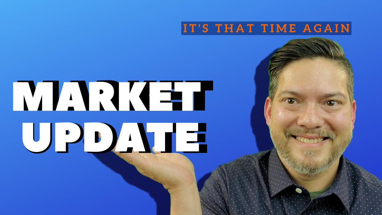 Knoxville Housing Market Update   June 2020
