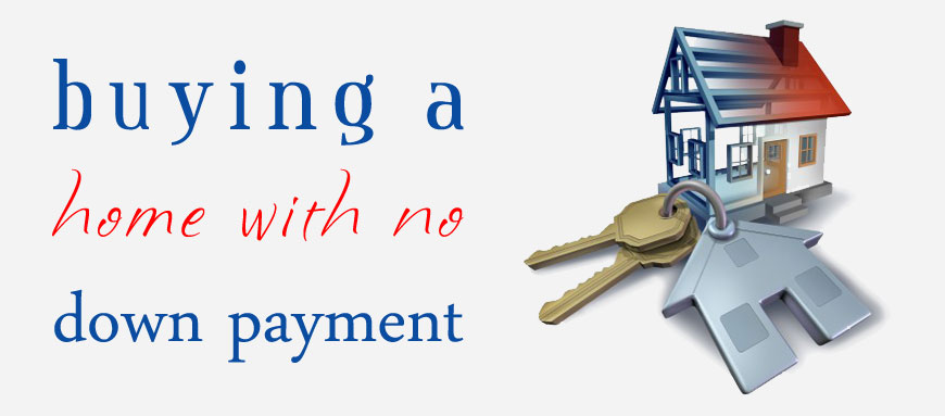 Arizona Real Estate | Arizona Down Payment Assistance ...