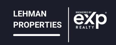 lehman properties logo