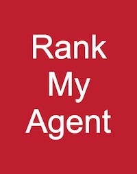 Rank My Agent