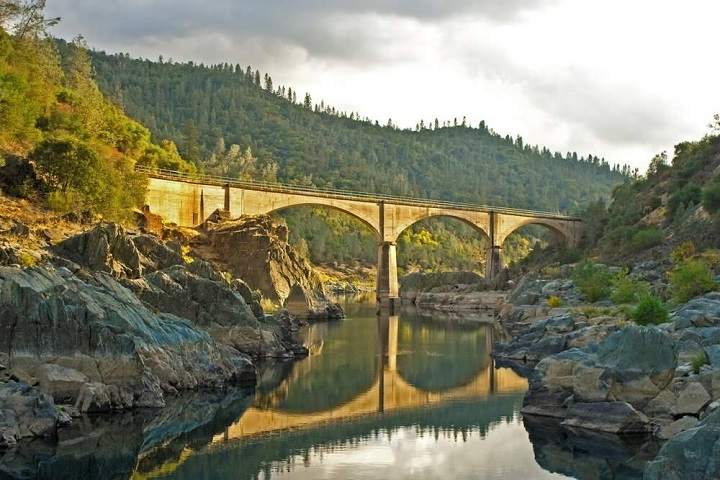 Placer County community image