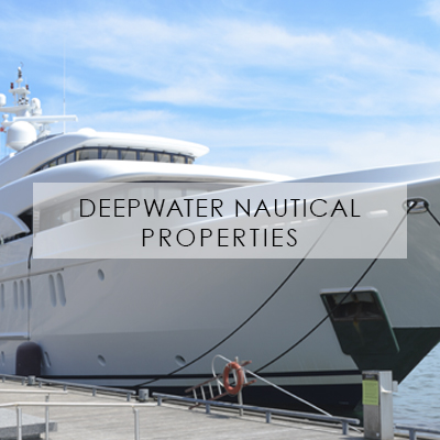 Deepwater Nautical Properties