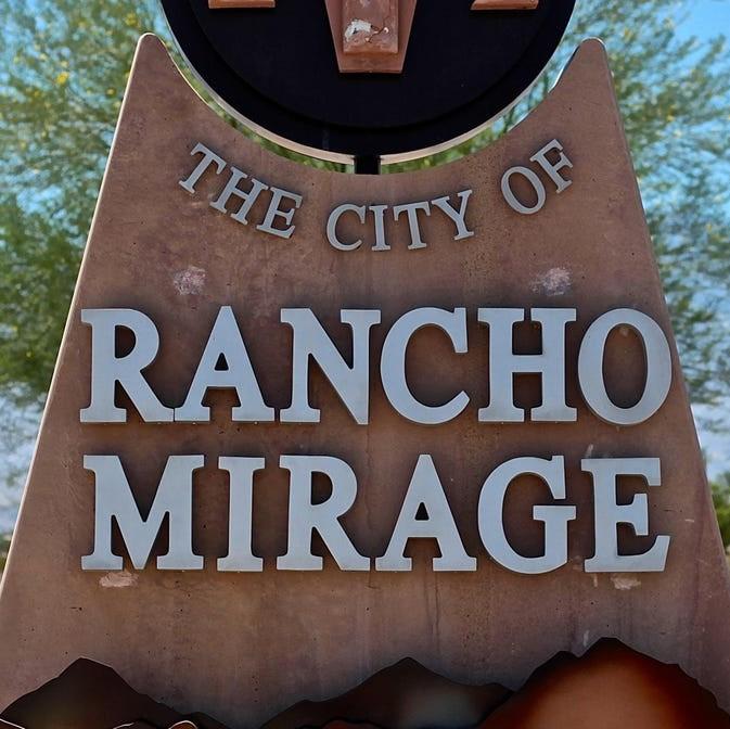 5. Rancho Mirage community image