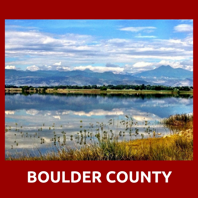 Boulder County community image